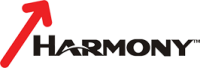Harmony Gold Logo Gareth Armstrong Consulting Client