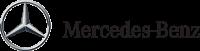 Mercedes Benz Logo Gareth Armstrong Event Client