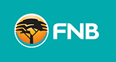 FNB Gareth Armstrong Podcast Client