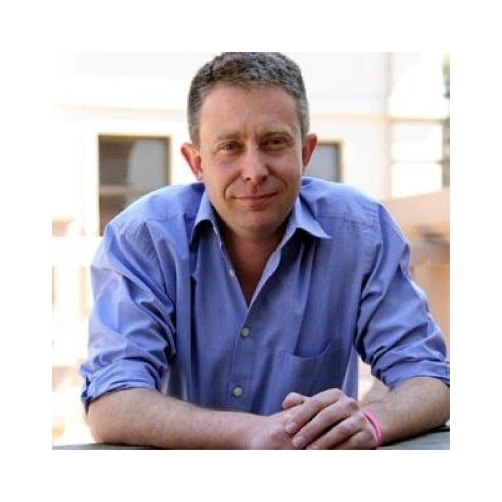 Marc Ashton AskAnExpert Gareth Armstrong Podcast