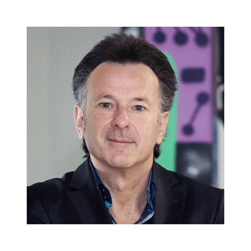 Clive Butkow CEO Kalon Venture Partners Expert AskAnExpert Podcast Gareth Armstrong